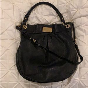 Marc by Marc jacob purse